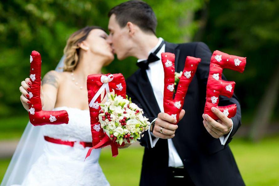 Сергей гуляев — белое платье песни для свадьбы.