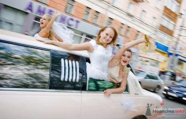 """Фото 69000 в коллекции Свадебный Flashmob 2 """"гламур и брутальность"""" - Организатор торжеств Антон Уткин"""