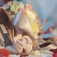 #обработкафото #свадебныефото #невеста #фотожениха #венчание #художественнаяобработкафото #свадебныйфотографпермь #свадьбавперми #туфлиневесты #фотосьемкасвадьбы #обучениефотографиипермь #фотокурсыпермь #лавстори #weddingphoto #bride #wedfoto #lovestory