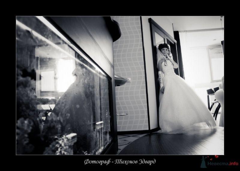 4 - фото 66253 Невеста01