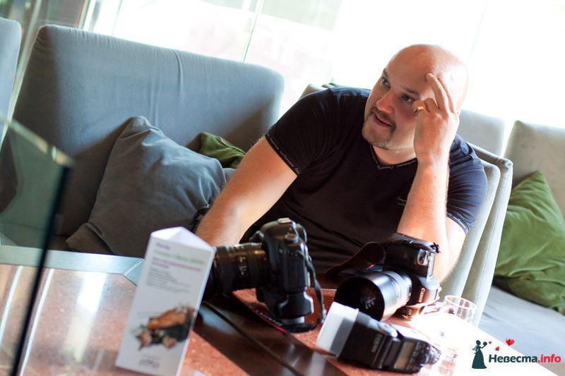 """Фото 102869 в коллекции Конкурс первый Пермский свадебных фотографов """"ФотоШоу 5*5"""""""