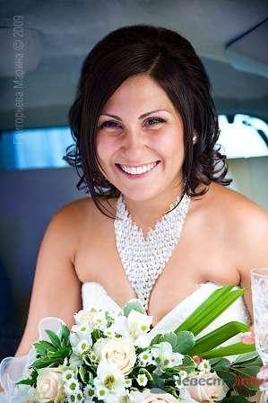 Фото 66413 в коллекции Свадьба - Свадебный фотограф Григорьева Марина