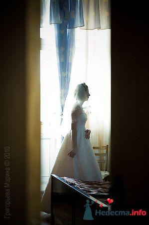 3 - фото 87045 Свадебный фотограф Григорьева Марина
