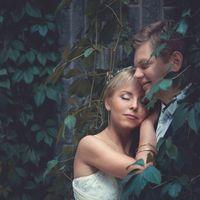 Принимаю заказы на свадебную фотосъемку, Love Story, фотограф Валерий Ефимчук, Киев и другие города Украины  мой сайт   093-518-05-23  095-665-44-33  группа вконтакте