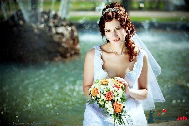 Фото 95879 в коллекции Мои фотографии - Litaчка