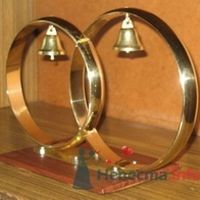Кольца латунь цена 4000руб. т.8-951-86-88-187