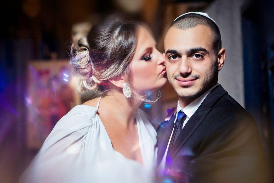 Фото 613184 в коллекции Свадьбы в Израиле - Stas Krupetsky - фотограф в Израиле