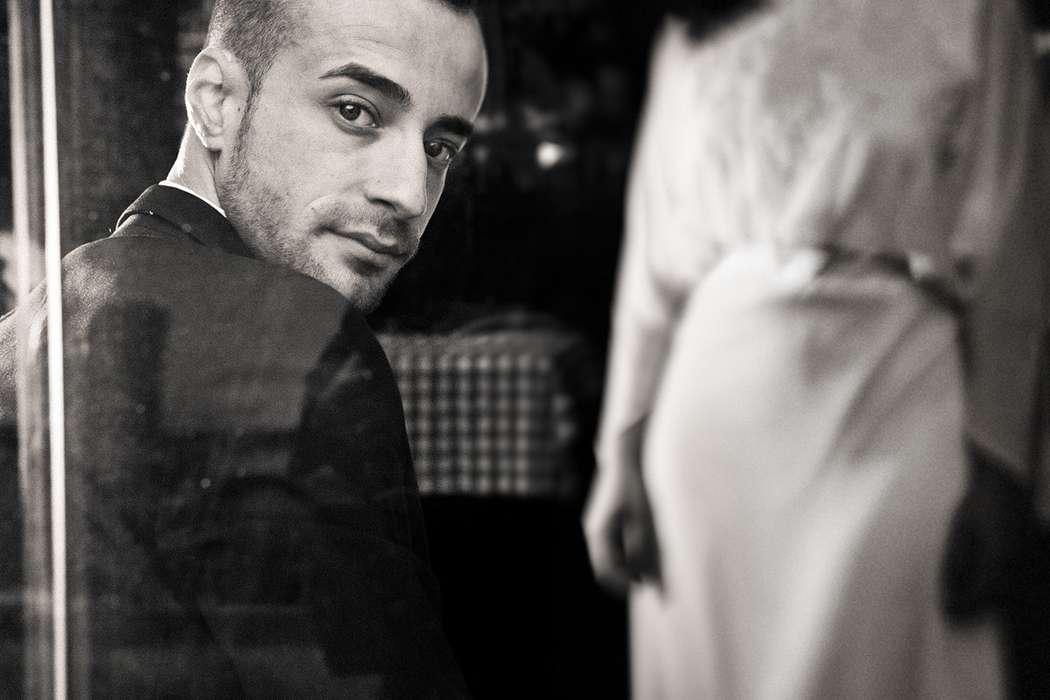Фото 613192 в коллекции Свадьбы в Израиле - Stas Krupetsky - фотограф в Израиле