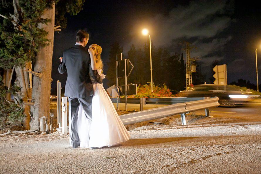 Фото 613197 в коллекции Свадьбы в Израиле - Stas Krupetsky - фотограф в Израиле