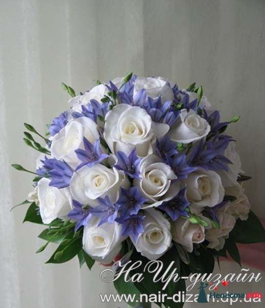 Фото 128726 в коллекции Все для подготовки Свадьбы.