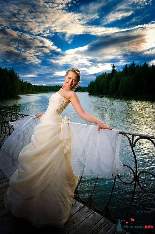Фото 130724 в коллекции Мои фотографии - Фотограф Неукрытый Валерий