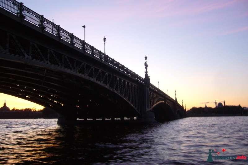 Любимый город... - фото 118118 Tullia