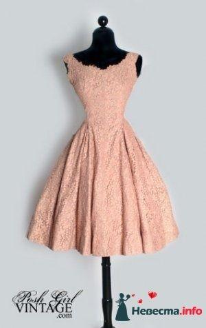 Фото 93257 в коллекции платья