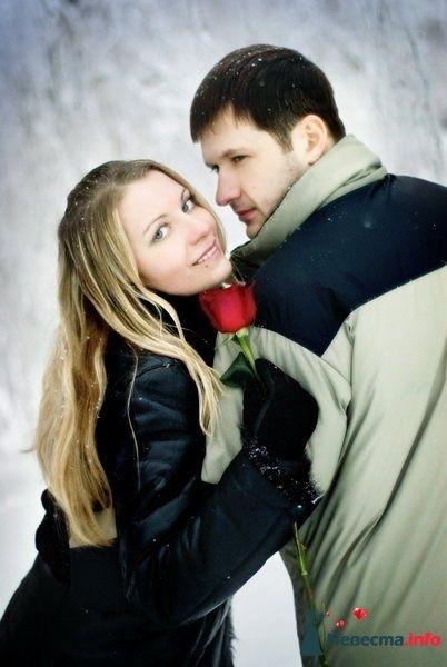 Свадебная фотосъемка в Саратове - фото 83027 Молодоженам.Ру - Фото и видеосъемка