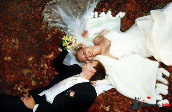 Свадебная фотосъемка в Саратове - фото 83031 Молодоженам.Ру - Фото и видеосъемка