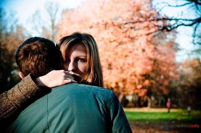 Фото 68580 в коллекции Love story - Bumble-bee