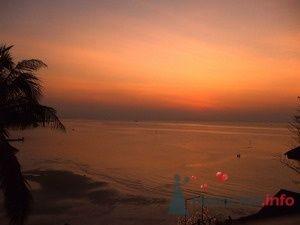 THAILAND - фото 4168 maro