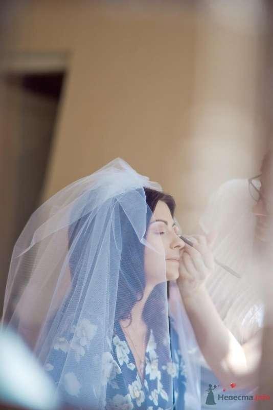 Фото 54286 в коллекции Наша Свадьба 01 августа 2009 г. - Anjuta