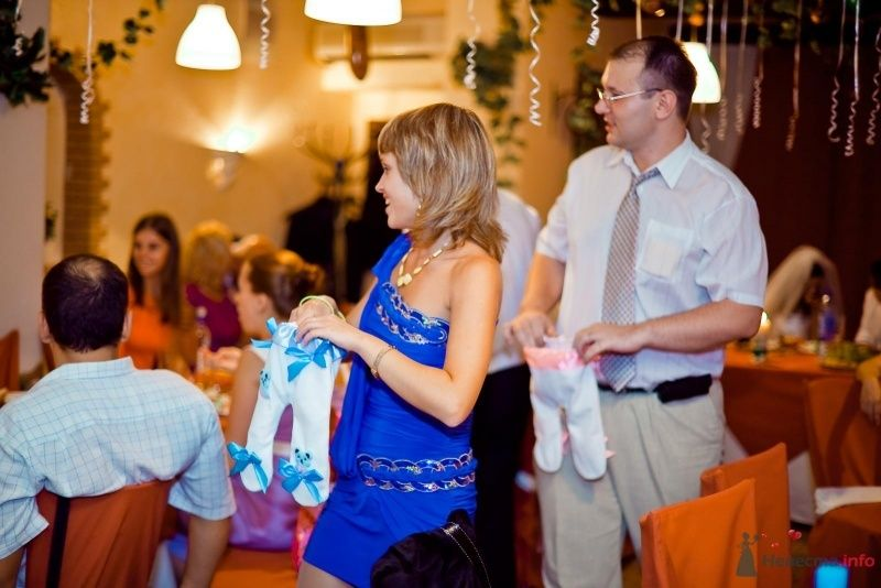 Фото 54428 в коллекции Наша Свадьба 01 августа 2009 г. - Anjuta