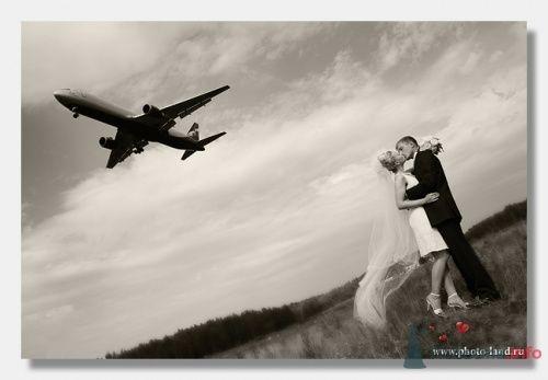 Фото 7985 в коллекции старое... - Свадебные фотоистории от Андрея Егорова