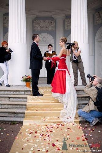 Фото 11054 в коллекции Свадьба Виктории и Сергея - Свадебные фотоистории от Андрея Егорова