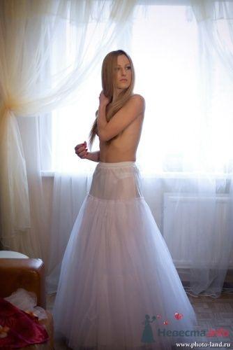 Фото 11070 в коллекции Свадьба Виктории и Сергея - Свадебные фотоистории от Андрея Егорова