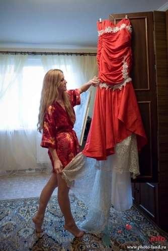 Фото 11077 в коллекции Свадьба Виктории и Сергея - Свадебные фотоистории от Андрея Егорова