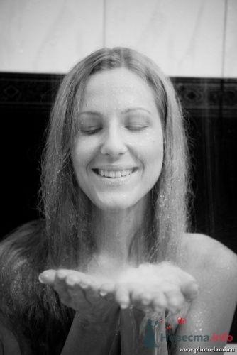 Фото 11094 в коллекции Свадьба Виктории и Сергея - Свадебные фотоистории от Андрея Егорова
