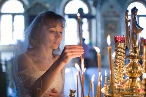 Фото 22219 в коллекции Свадьба Жени и Леши - Свадебные фотоистории от Андрея Егорова