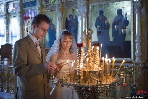 Фото 22220 в коллекции Свадьба Жени и Леши - Свадебные фотоистории от Андрея Егорова