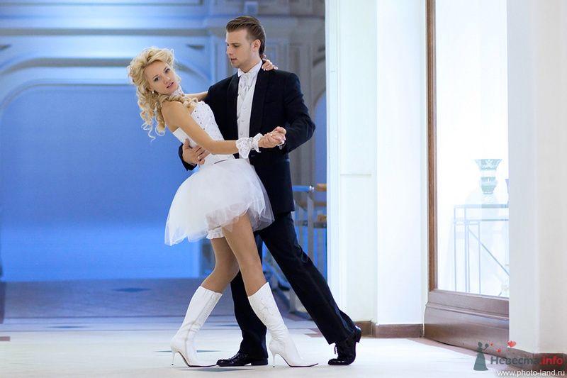 Лена и Саша, фотограф Андрей Егоров - фото 72416 Свадебные фотоистории от Андрея Егорова