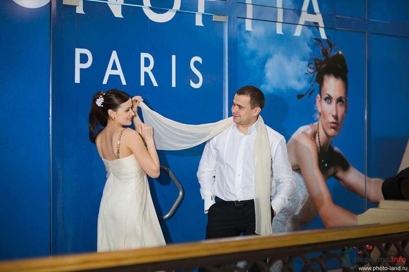 Свадебный фотограф Андрей Егоров - фото 78101 Свадебные фотоистории от Андрея Егорова