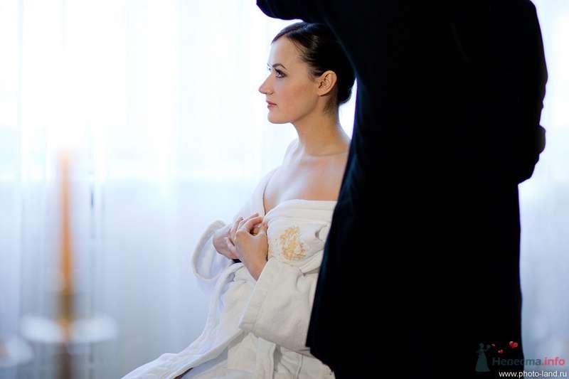 Свадебный фотограф Андрей Егоров - фото 78131 Свадебные фотоистории от Андрея Егорова
