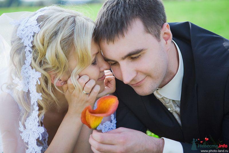 Катя и Саша. Свадьбы форумчанок  - фото 91668 Свадебные фотоистории от Андрея Егорова