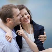 Счастливые будни Анны и Владимира