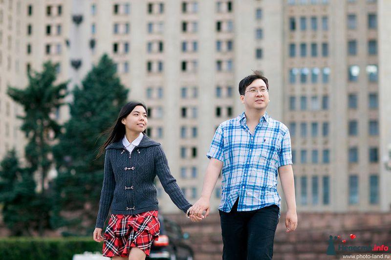 Фото 113251 в коллекции Поднебесная Love Story Ли и Фан