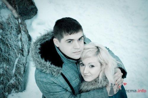 Фото 10533 в коллекции Наша любовь - Анечка-жена)))))))))