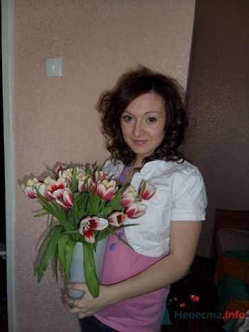 Фото 76384 в коллекции Картинки - Анечка-жена)))))))))