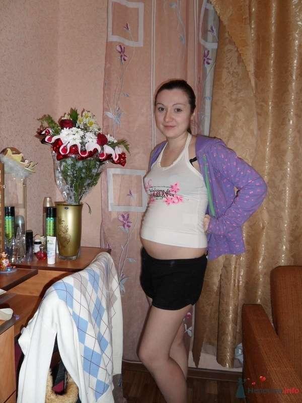 Фото 80075 в коллекции Картинки - Анечка-жена)))))))))