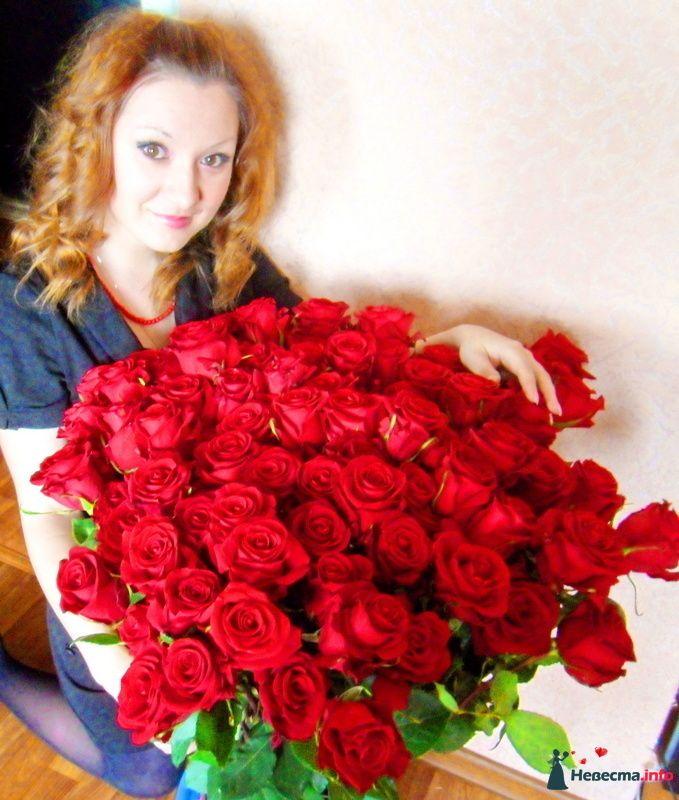 Фото 87990 в коллекции Картинки - Анечка-жена)))))))))