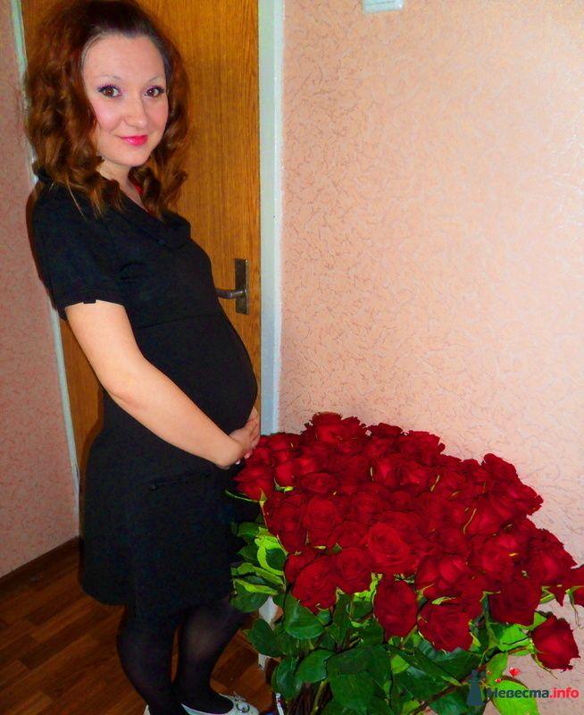 Фото 87991 в коллекции Картинки - Анечка-жена)))))))))