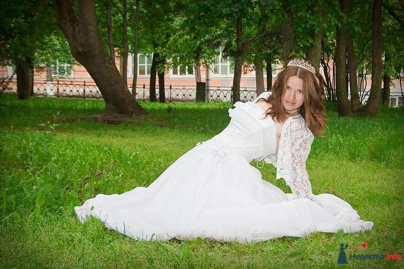 Фото 106307 - Фотограф Разумкова Любовь