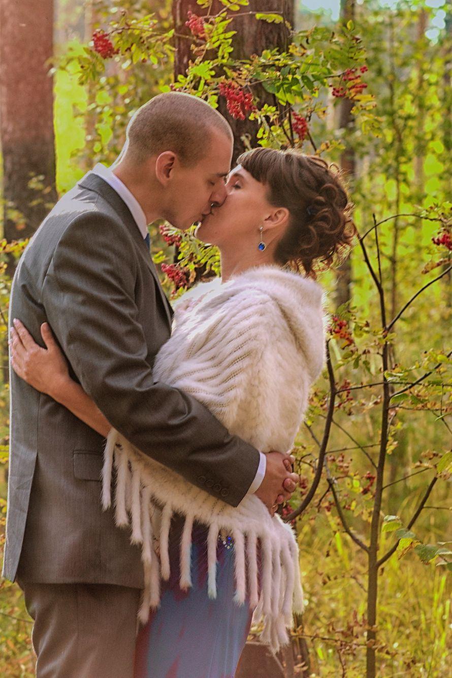 Опишите фотографию здесь - фото 1370662 Свадебный и семейный фотограф Лобанова Елена