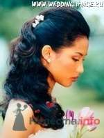 Фото 70031 в коллекции Мои фотографии - Beauty_Coach