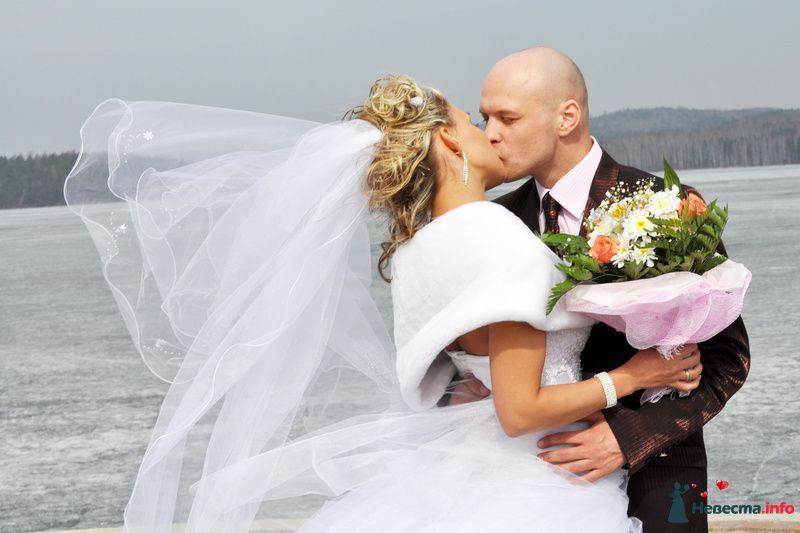 Фото 96037 - Невеста01