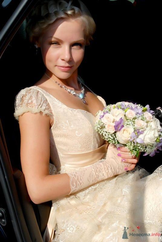 Фото 70565 в коллекции Евгений и Евгений август 2009 - Свадебный фотограф Наталия Кудрина
