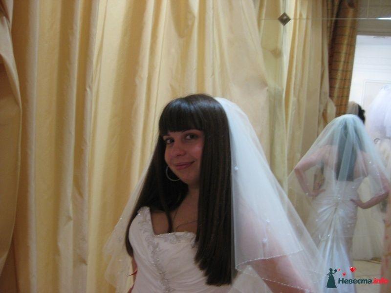 Фото 127443 в коллекции Наша свадьба' 29.05.2010 - Wikiky