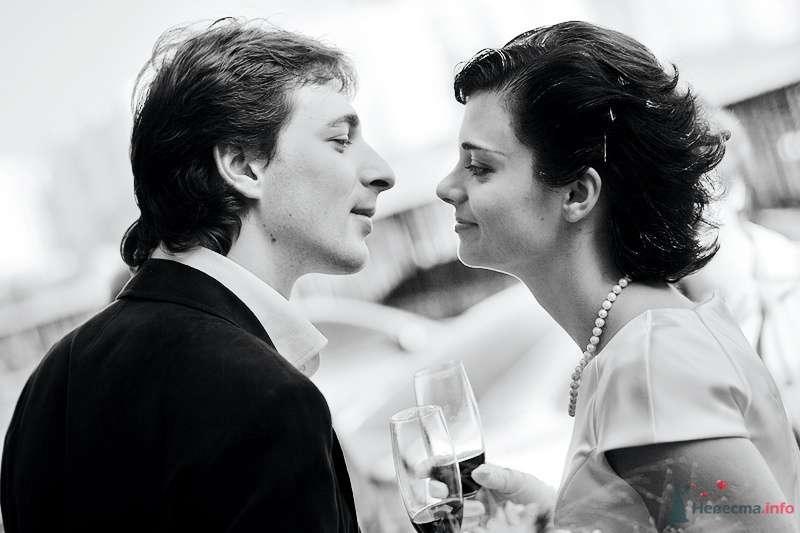 Лера и Дима - фото 70751 Свадебный фотограф. Татьяна Гаранина