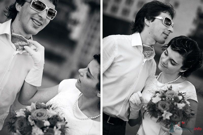 Лера и Дима - фото 70758 Свадебный фотограф. Татьяна Гаранина