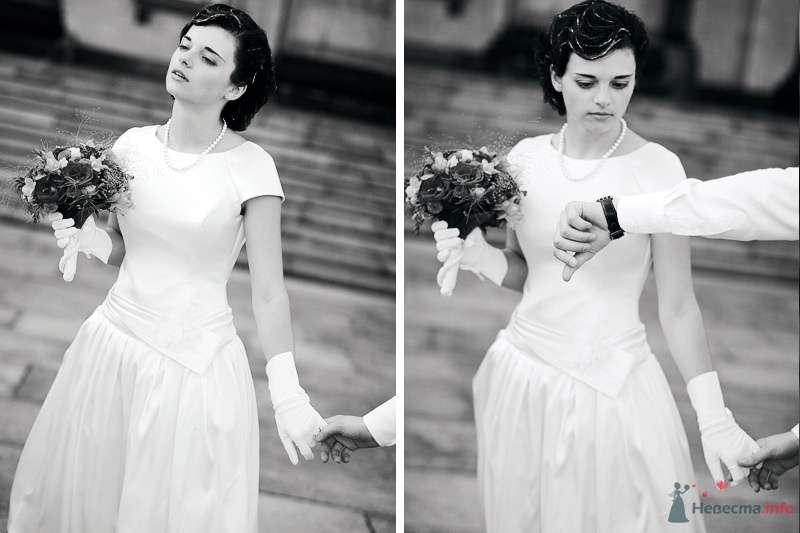 Лера и Дима - фото 70759 Свадебный фотограф. Татьяна Гаранина
